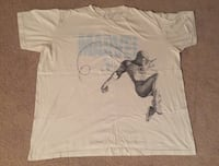 "Men's XL ""Spider-Man"" T-Shirt Rohnert Park, 94928"