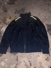 Boys windbreaker Jacket  Toronto, M6P 1J2