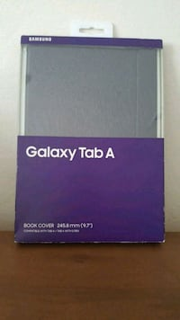 Samsung Tab A 9.7 Book Cover Fremont, 94536