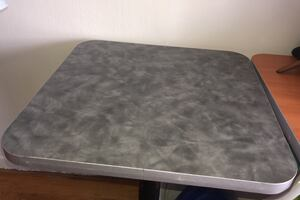 Table , coffee table