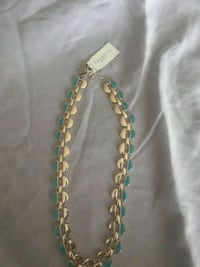 NET Talbits necklace  Kissimmee, 34746