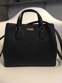 Nwt kate spade laurel way evangelie bag Washington, 20024