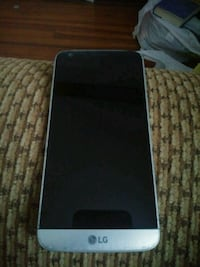black and white Android smartphone Jacksonville, 32205
