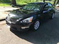 2015 Nissan Altima 2.5S New York, 10473