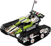 Lego 42065-1 RC Tracked Racer