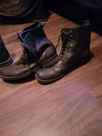 Marc Anthony mens boots size 9 Guelph, N1G 4S7