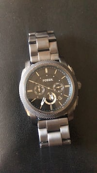 Fossil Watch Costa Mesa, 92627