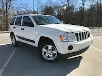 Jeep - Cherokee - 2005 200k  Laurel