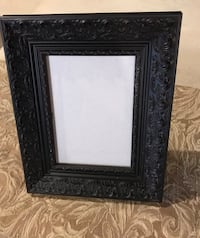 Picture frame 5x7 Innisfil, L9S