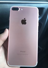 IPhone 7 Plus 128Gb Unlocked Excellent Condition  Temple Terrace, 33617