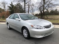 Toyota - Camry - 2005 Sterling, 20166