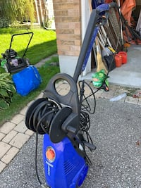 Power washer  Guelph, N1G