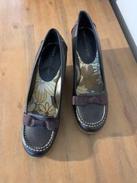 Lower East Side Women's shoes size 10 London, N6M 0E5