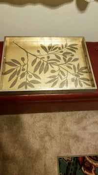 New Serving Tray Frederick, 21703