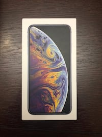 iPhone XS Max 512GB Clone Vaughan, L6A 3L8