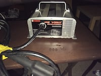 45 Volt Battery Charger  Woodbury, 55125