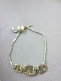 Bracelet Wellford, 29385