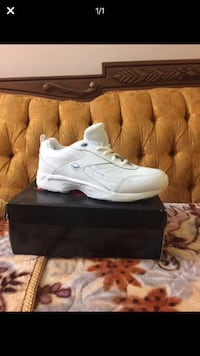 Size 10 new