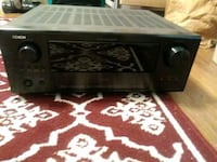 Denon avr 988 Lady Lake, 32159