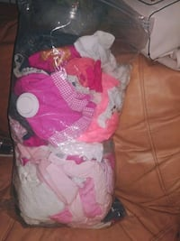 Size 12months n 2t all $10 Phoenix, 85008