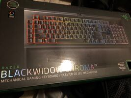 XG Gaming Keyboard, Pad & Mouse