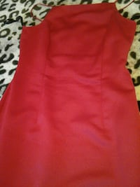 Selling this beautiful long silk  sexy dress, $20  Bradford West Gwillimbury, L3Z 1Z1