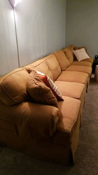Couch Jacksonville, 32246
