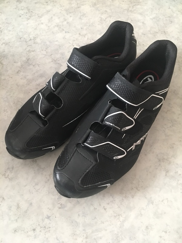 Northwave Cycling Shoe (Size:43)