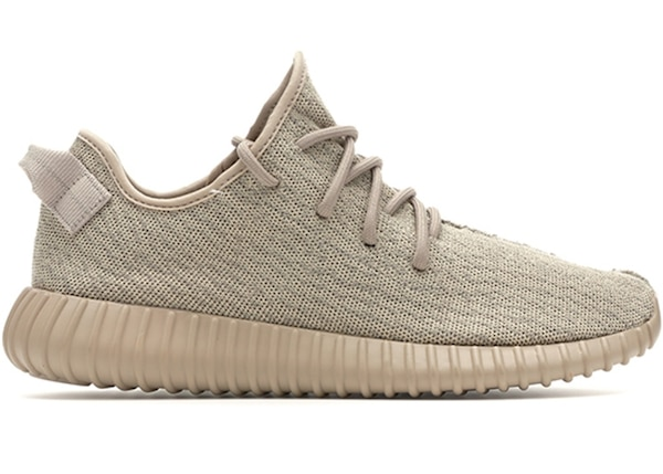 ad3aa165f97eb Used Adidas Yeezy Boost 350 Oxford Tan Mens for sale in Wilmington ...