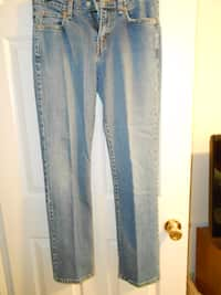 1e5c18311dab6 Used Maternity jeans for sale in Chandler - letgo