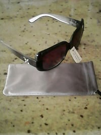 NEW:  Joy Mangano 3.0 bifocal reader/sunglasses  Hemet, 92545