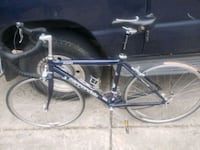 Cannadale R300 Bicycle- DELIVERY AVAILABLE  College Park