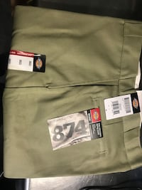 Dickies pants  Lancaster, 93535