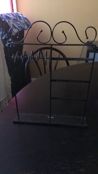 Jewelry Holder Stand Rockville, 20853