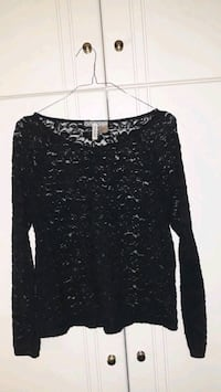 H&M Divided  size:M Λάρισα, 412 21