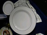 Set of dishes perfect for holidays Perry, 48872