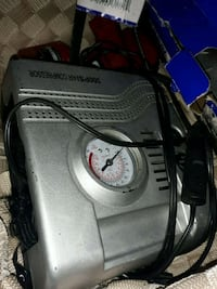 black and gray canister vacuum cleaner Fairbanks, 99709