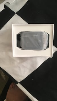 smartwatch with box Toronto, M1E 0A4