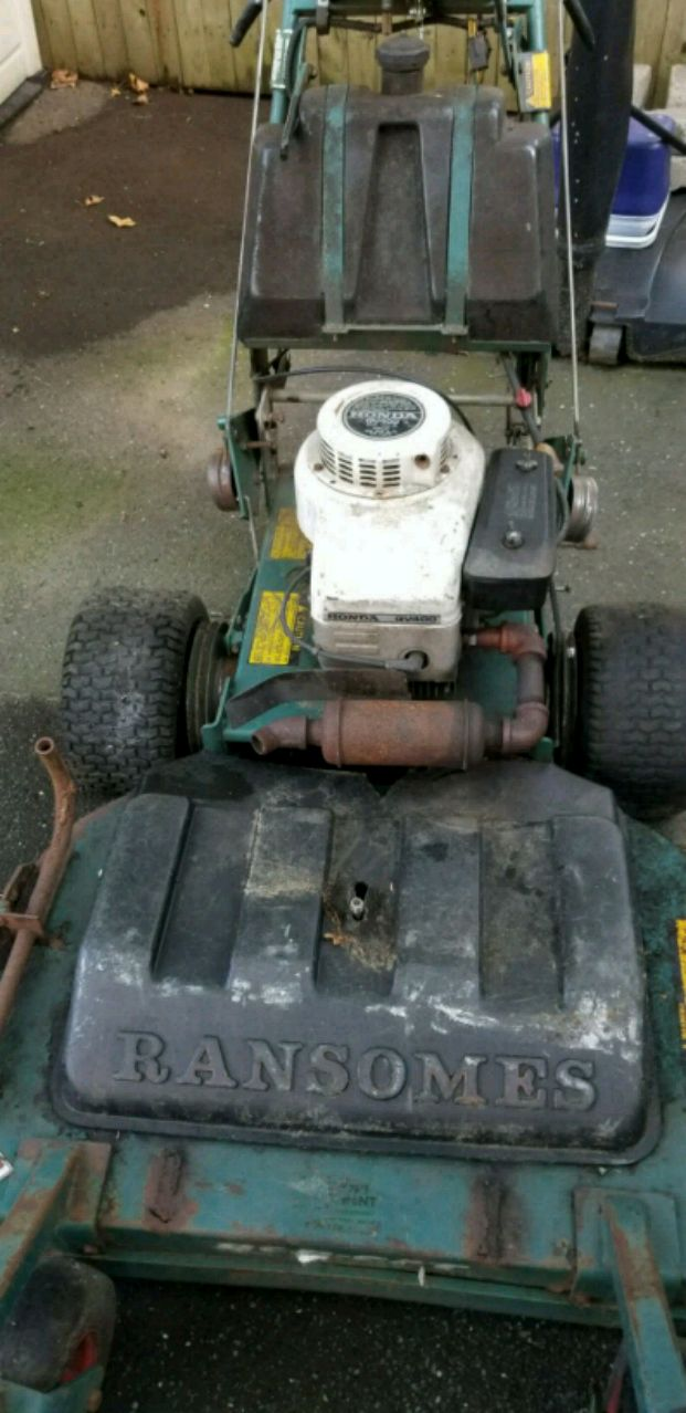 ... Array - used bobcat ransomes parts no tranny for sale in lake  ronkonkoma letgo rh gb