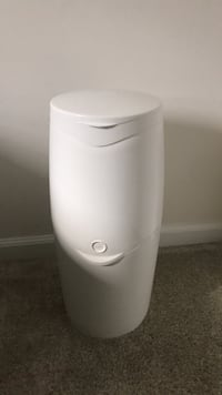 diaper pail Elkridge, 21075