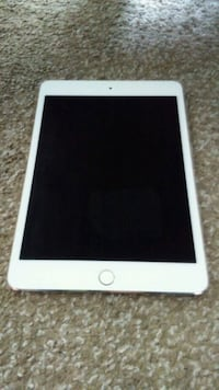 Ipad mini 4 16gb 552 km