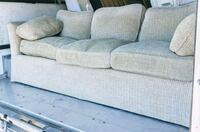 Sofa Couch Delivered