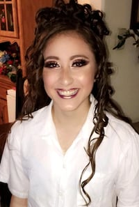 Makeup for any occasion! Channelview