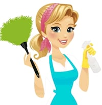 House cleaning Newberg