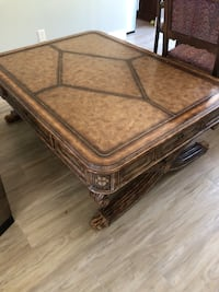 Coffee Table Rancho Santa Margarita, 92679