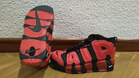 Nike Air more Uptempo Salamanca, 37008