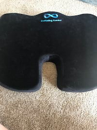 Seat cushion Bay City, 48706