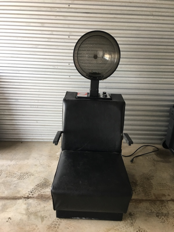 Used Hair Salon Items For Sale In Clute Letgo