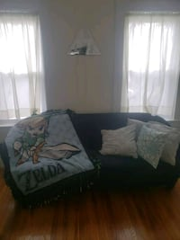 1 bedroom in house with parking  Avon, 02322