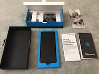 New Samsung Note 8 Open to Even Trades / Trades with Cash Click Ad Now Pensacola
